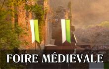 foire médiévale.png