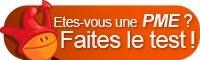 Etes_vous_une_PME