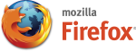 portlets-firefox.png
