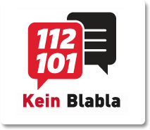 112-101-DE.png