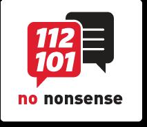 112-101-EN.png
