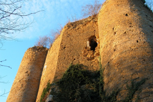 Album du château