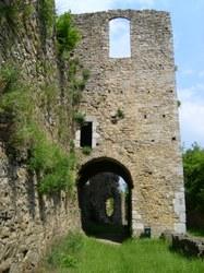 chateau12
