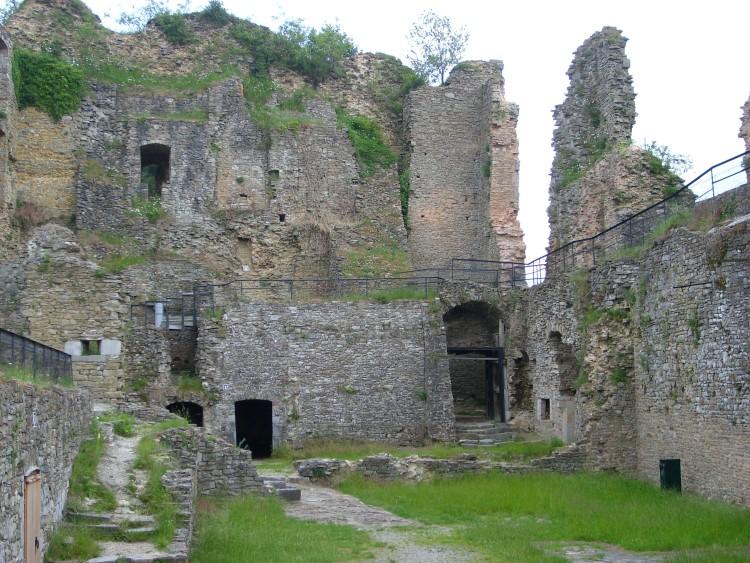chateau11.jpg