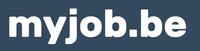 Logo MyJob