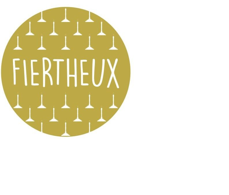 Theux2018 Badge