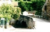 Vieux Pont de Polleur