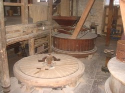 moulin banal 3.jpg