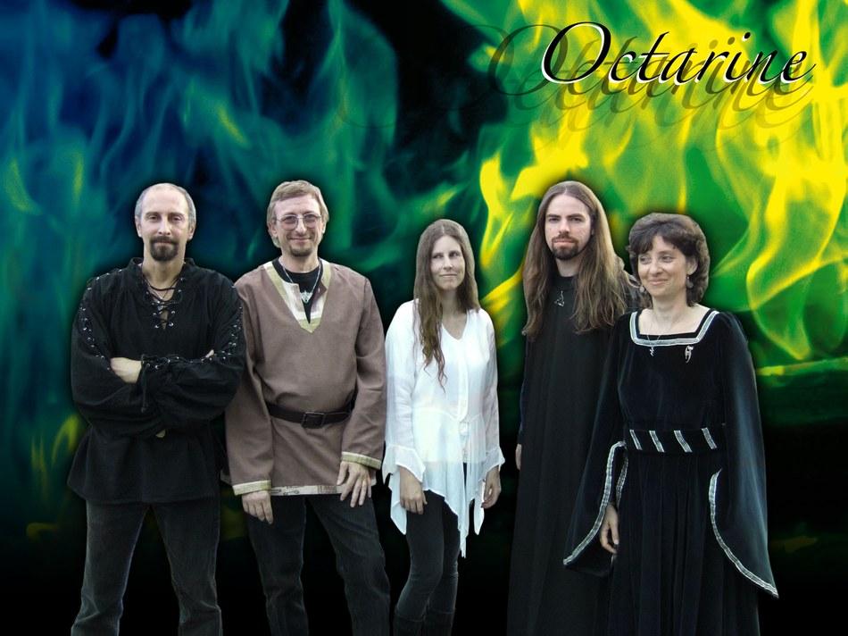 Octarine (photomontage par L.Goor).jpg