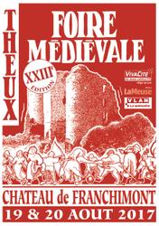 XXIII Foire médiévale.jpg