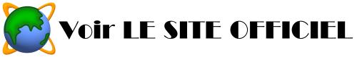 foire site officiel.png
