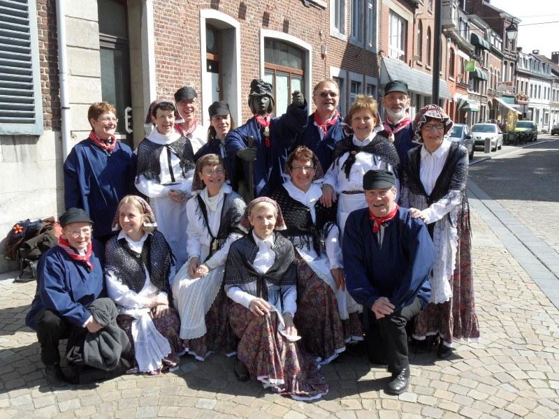 TADROUS - Theux Wallonie bienvenue 20.04.2013 (17).JPG