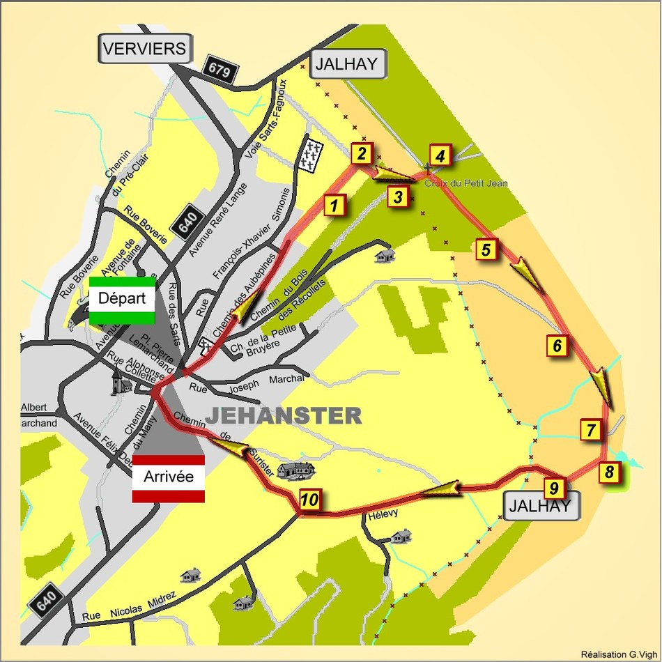 parcours vita Jehanster.jpg