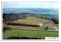 Fort de Tancrémont