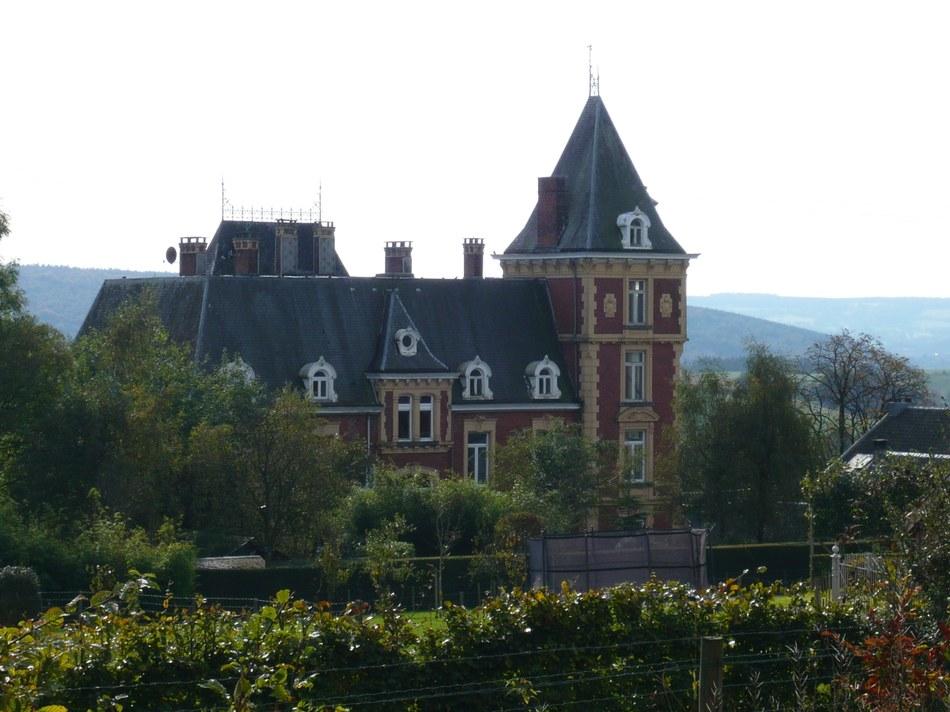 Château Fays1.JPG