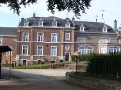 Château Neufays1.JPG