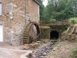 hodbomont moulin 02.jpg