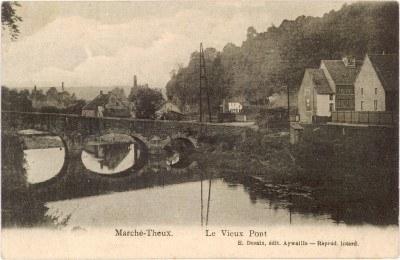 Marche_vieux pont.jpg