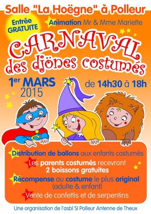 2015-03-01 Affiche Carnaval des Djones A4.jpg