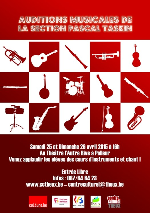 Affiche audition musicale.jpg