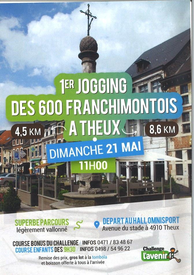 jogging 600.jpg
