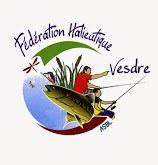Logo Vesdre.jpg