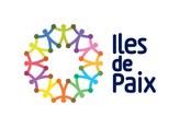 ÎLES DE PAIX : Campagne de récolte de fonds et de sensibilisation