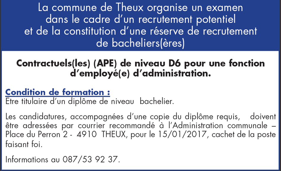 annonce1.PNG