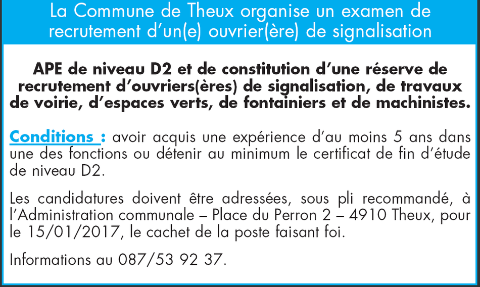 annonce2.PNG