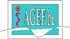 logo AGEF.jpg