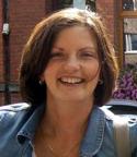 Ingrid Noens