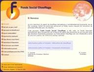 fonds Social Chauffage.jpg