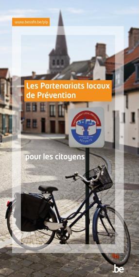 brochure plp.png