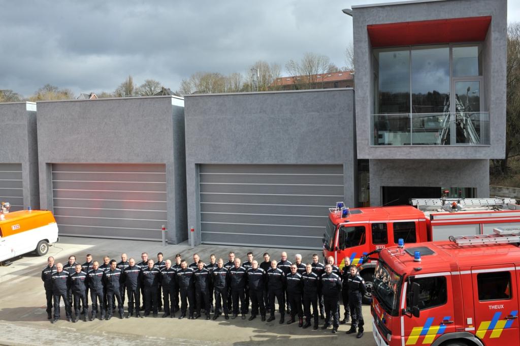 corps des pompiers.jpg