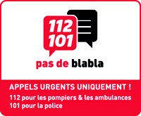 urgences_image_mini.jpg