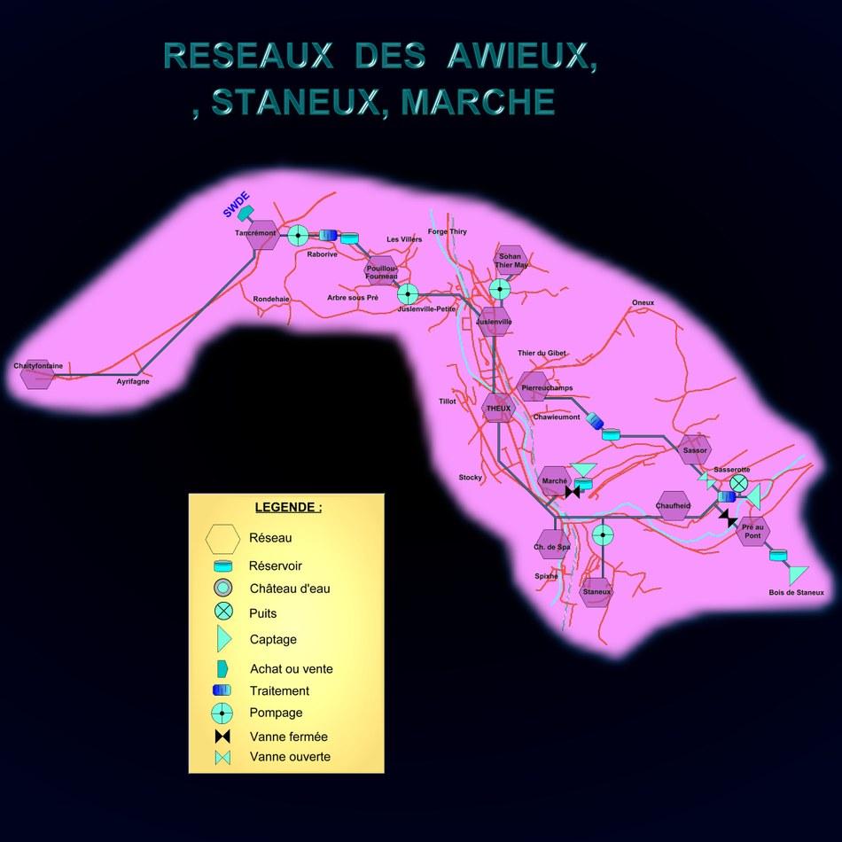 Réseau des Awieux.jpg