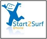 start2surf.jpg