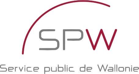 service public de wallonie.jpg