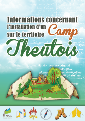 Livre-camping.png