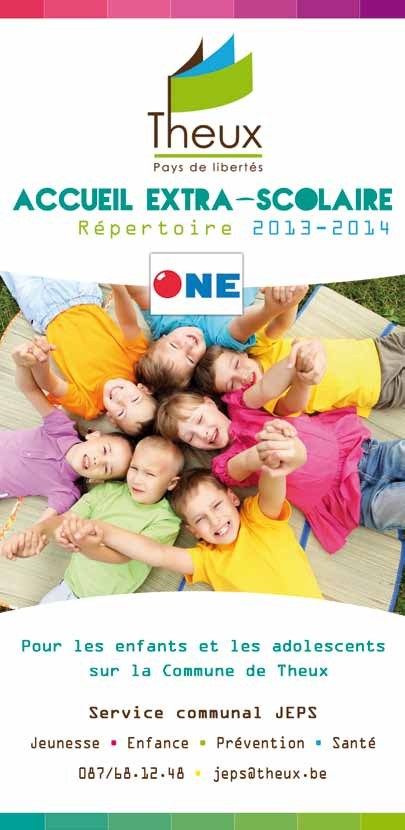 repertoire theux_web_Page_01.jpg