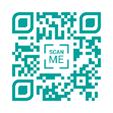 immatriculation_scan