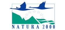 Natura 2000 BE33018 : « Coteau calcaire de Theux et le Rocheux »