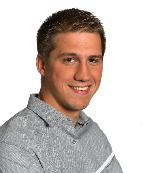 Mathieu Malmendier
