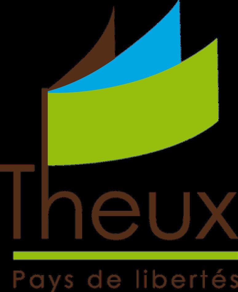 logo THEUX-quadri.png